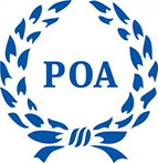 Prison Officers Association